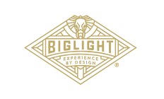 Biglight Limited