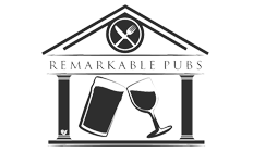 Remarkable Pubs
