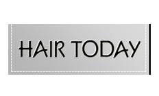 Hair Today Kentish Town