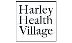 Harley Health Village