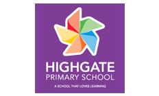 Highgate Primary School