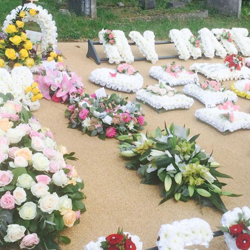 Funerals 01