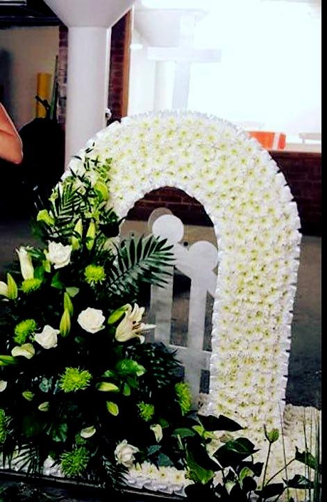 Funerals 06