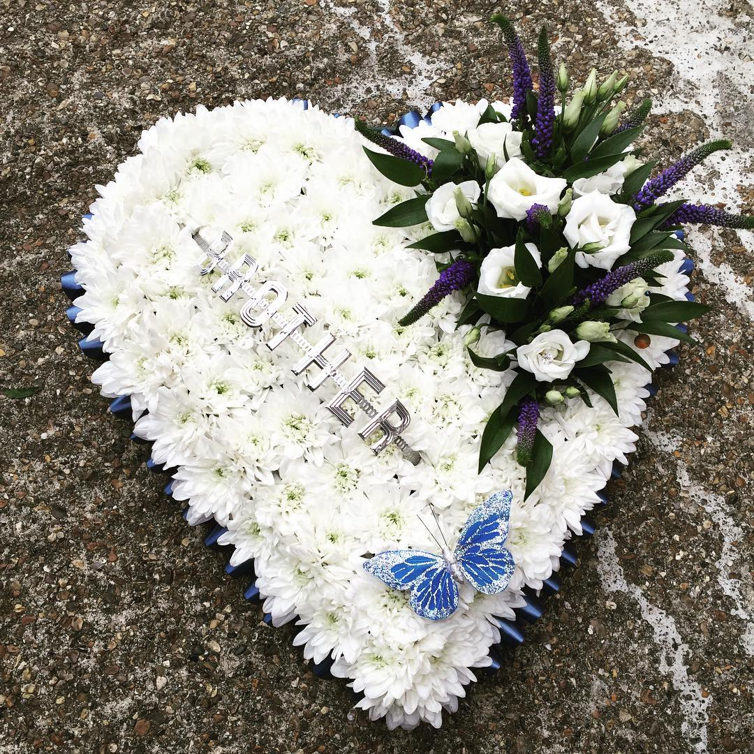 Funerals 07