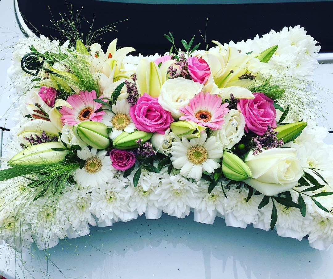 Funerals 09
