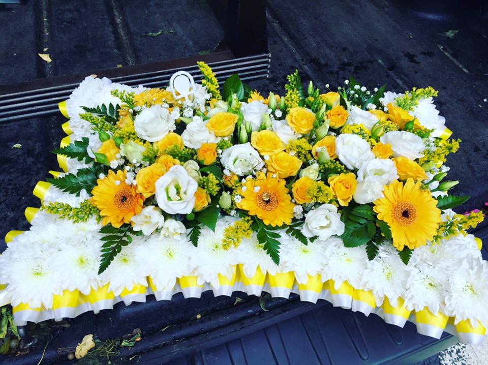 Funerals 14