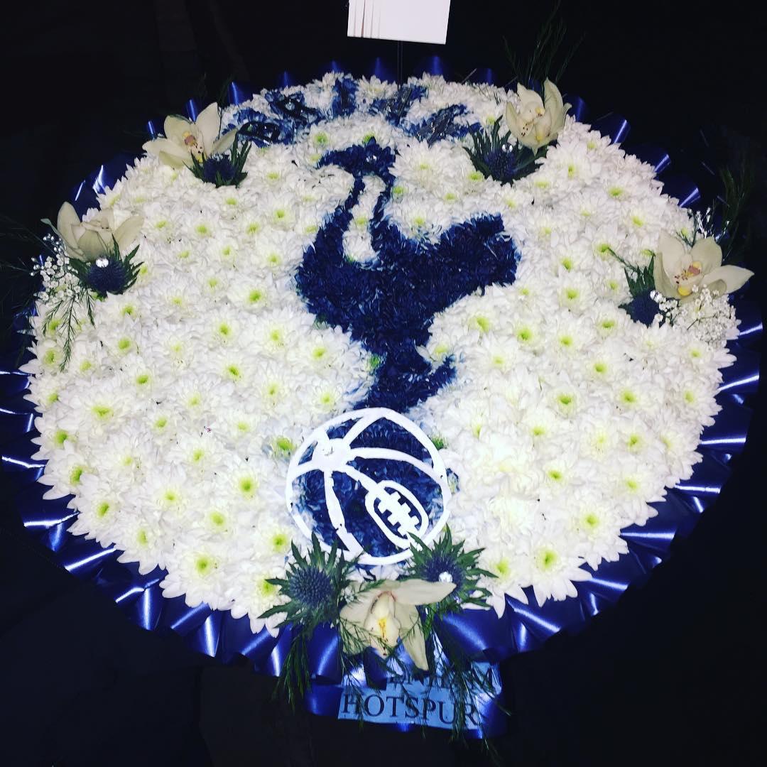 Tributes 04