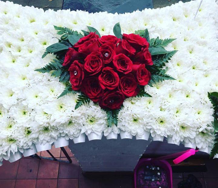 Tributes 07
