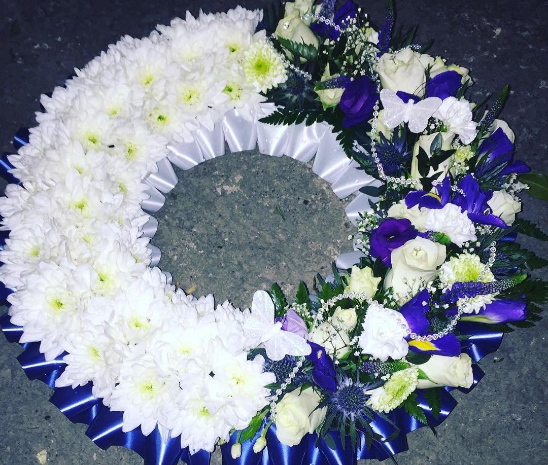 Wreaths 02