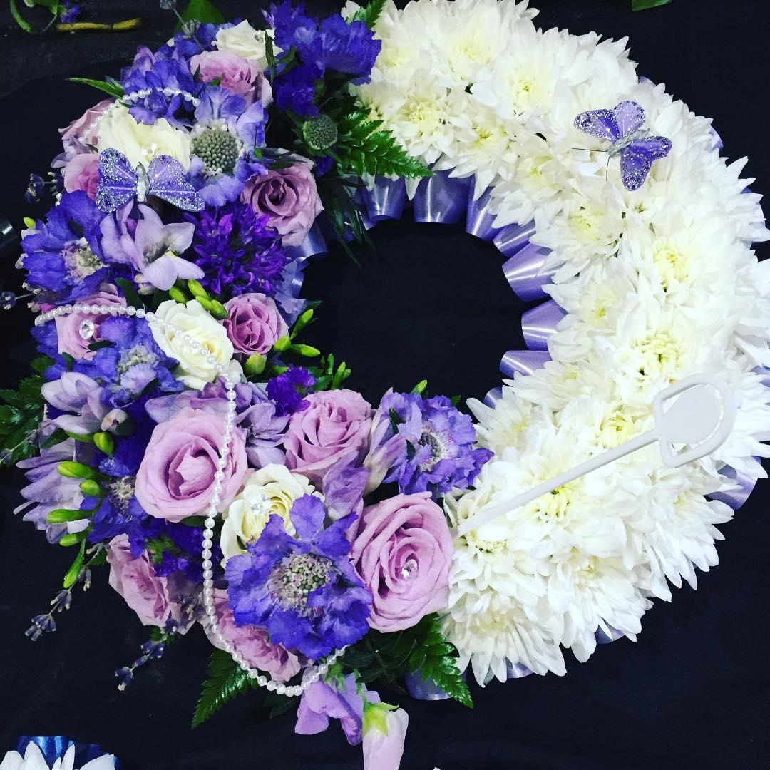 Wreaths 03