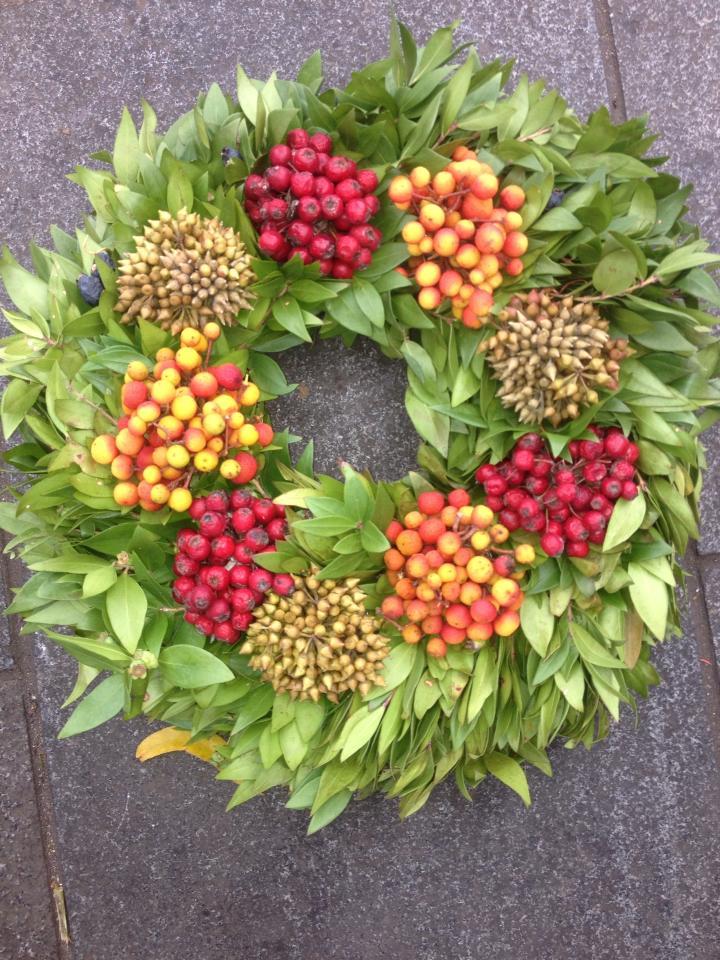 Wreaths 04