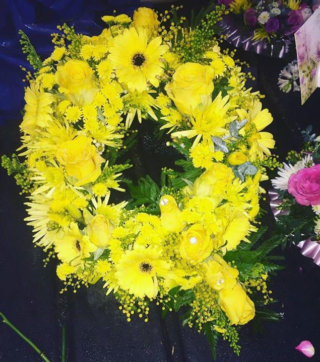 Wreaths 05