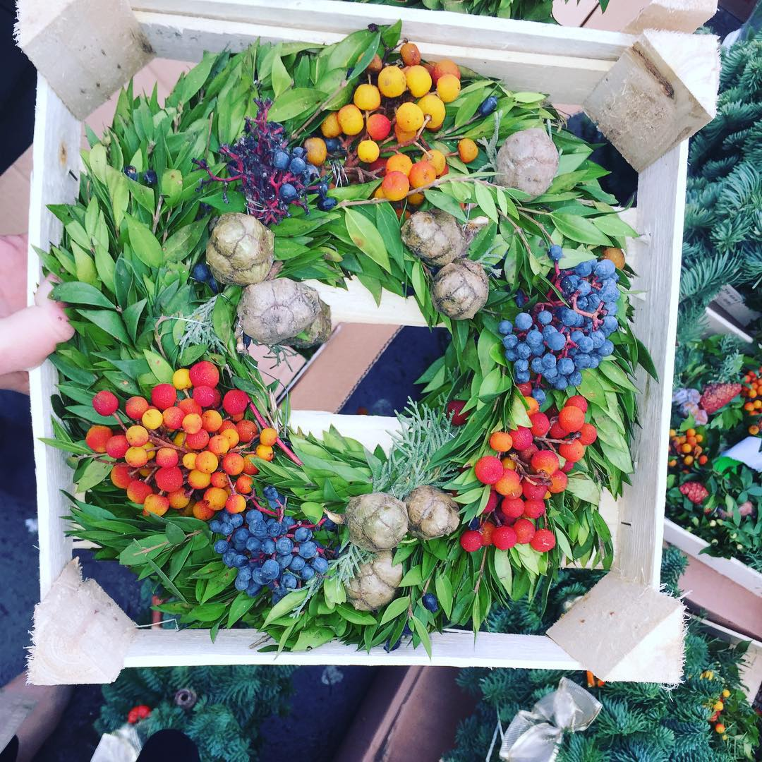 Wreaths 06